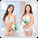 Asian Bikini Girls - Hot Asian Girls by MWPM Apps