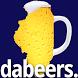 Da Beers - Beer Database by OneSchirm