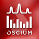 WiPry by Oscium