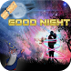 Good Night GIF Collection 2017 by Liedek