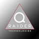 Q Raider Lights by Q Raider Technologies, LLC