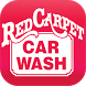 Red Carpet Car Wash by Red Carpet Car Wash