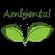Ambiental Usta Tunja by f44n