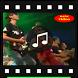 Lagu Demy Banyuwangi Mp4 by akbarifqydev