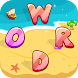 Word Search by SkyEye Games