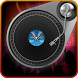 DJ Music Mixer: Sound Studio by Best Cool Apps & Games