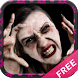 Vampire photo editor by Moulami Technology