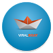 Viralboat by King Dev
