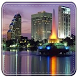 Worldwide Hotel Reviews - Real Guest Hotel Reviews by Android Information