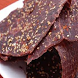 How To Make Venison Jerky by Sidney Laurvick