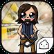 TWD Zombie Evolution - Idle Clicker Game
