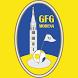 GfgModena by Edisoft Srl