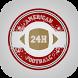 San Francisco Football 24h by Smart Industries Srl