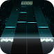 Beat Music Rhythm by 1001 games