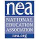 NEA RA 2016 by National Education Association