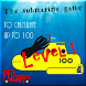 Free submarine game - Level 1 by PedApps