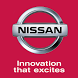 IMPWAR NISSAN by Iteo.co