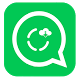 Story Saver For Whatsapp by Quality App Studio