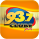 Radio Clube Cidade 93 FM by Virtues Media Applications