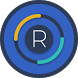 Rovo Icon Pack by Stealthychief