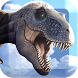 T-Rex Raptor Live Wallpaper by Studio Wallpaper Design