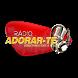 TV Radio Web Adorar-te
