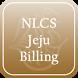 NLCS Jeju Billing by NLCS Jeju