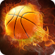 BBall Basketball by Can Koray