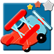 Flappy Plane by Telic Technologies ApS