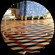 Flooring Design Ideas by Tokipok