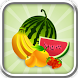 Fruit Pairs by Accidental Empire Entertainment