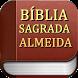 Bíblia Sagrada Almeida (Grátis) by PDevelopers