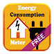 Electric Consumption Meter by Apps4Droid