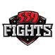 559 Fights by J&J Quality Apps