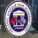HELLENIC UNIQUE HAIR ACADEMY by Olympic AppBuilder