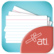 Active Stack by Assessment Technologies Institute, LLC