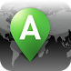 ADAMS APP by World Anti-Doping Agency
