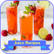 Juice Recipes: Healthy Juice Recipes For Health by Copy Ninja