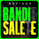 Sofiane Bandit Salete 2017 by musicpro