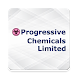 Progressive Chemicals Ltd by Appyliapps3