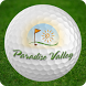 Paradise Valley Golf Course by Gallus Golf