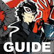 Guide for Persona 5 by HigenGame