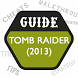 Guide for Tomb Raider (2013)