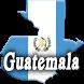 History of Guatemala by HistoryIsFun