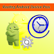 Rooting Android Device Pros by bookbigcreative