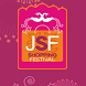 jsf shopping festival by Rajasthan Patrika Pvt. Ltd.