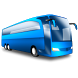 LiveTransit Vancouver by ILH