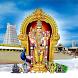 Thiruchendur Temple eBooking