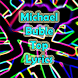 Michael Buble Top Lyrics by LazyMe Studio