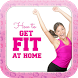 Cardio workout at home by MOBILE APP DEVELOPER